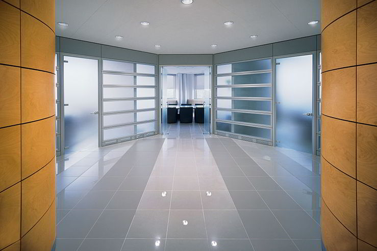 best frosted glass