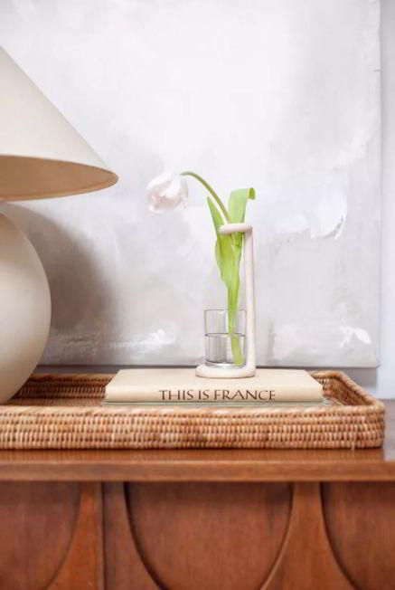 Best Standing Bud Vase