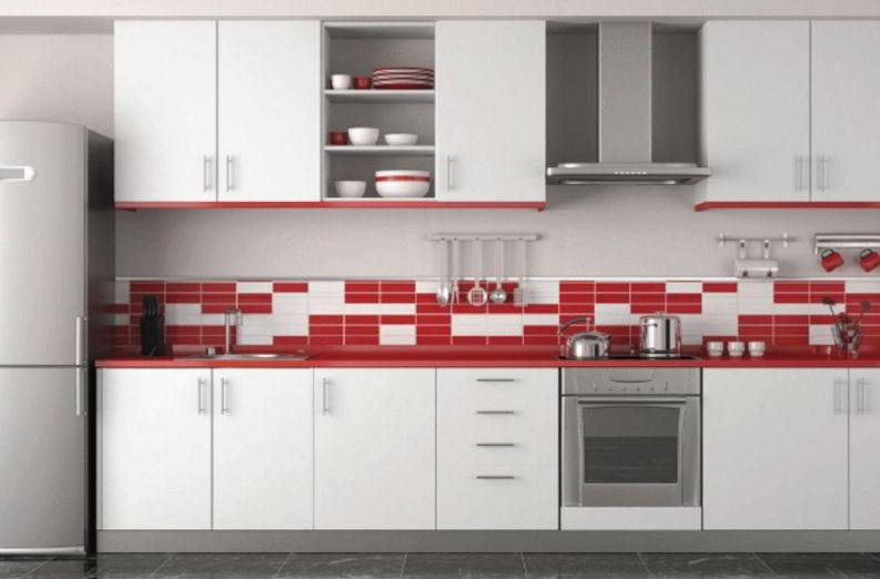 best kitchen cabinet ideas