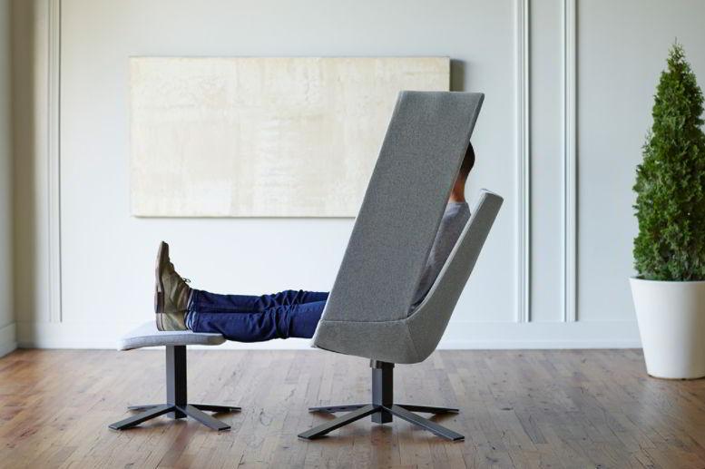 Privacy Improves Productivity