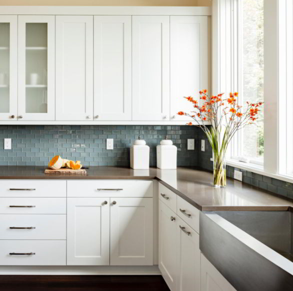Top Kitchen Cabinets for Money