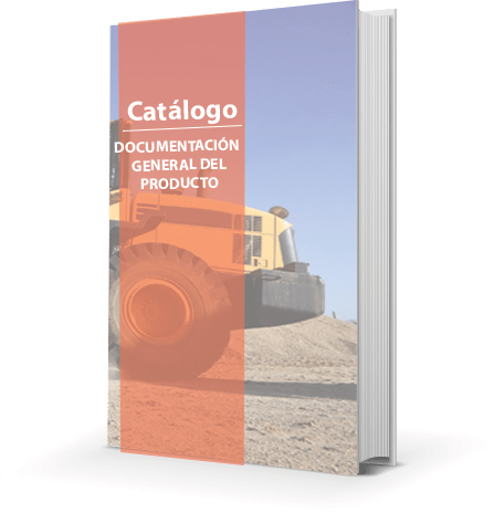 CATALOGO-DOCUMENTACIO-GENERAL-DEL-PRODUCTO