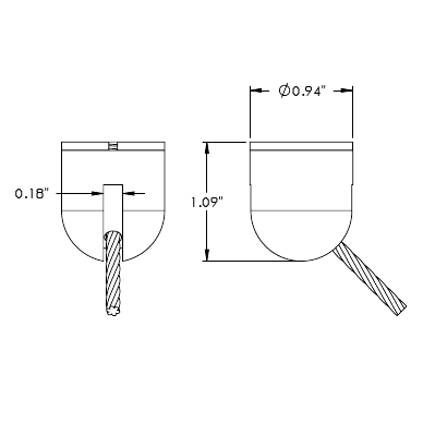 Wire Rope Cable Lock Wire Mesh Cable Wiring Diagram ~ Odicis