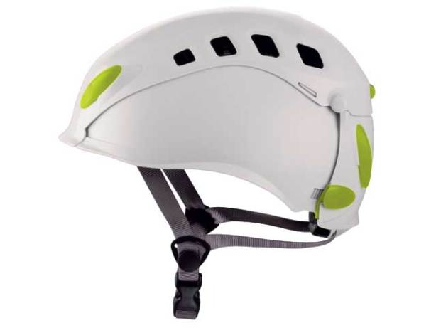 Climbing+Helmet
