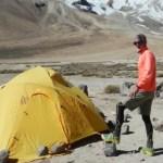 Climber and Famed Runner Fred Zalokar Found Dead in Yosemite - Gripped Magazine 💥😭😭💥
