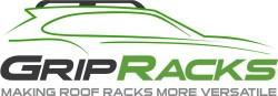Grip Racks