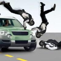 4 Mejores chalecos airbag para moteros