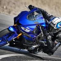 Mejores motos deportivas para el A2