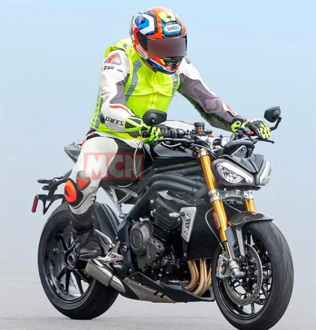 SpeedTriple2021 2