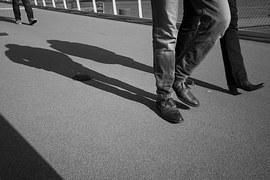 walking-711789__180