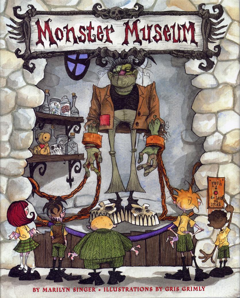 Monster Museum Jpg