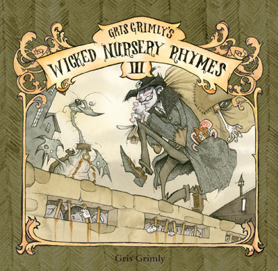 Wicked Nursery Rhymes 3 Jpg