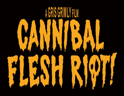Cannibalflesh Tshirt2 Screenback
