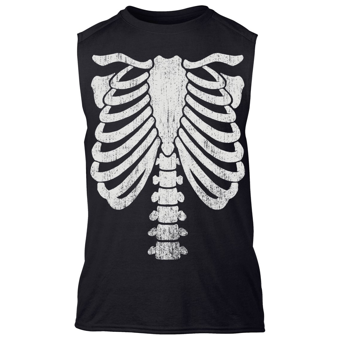 STORE APPAREL SKELETONTANKMEN