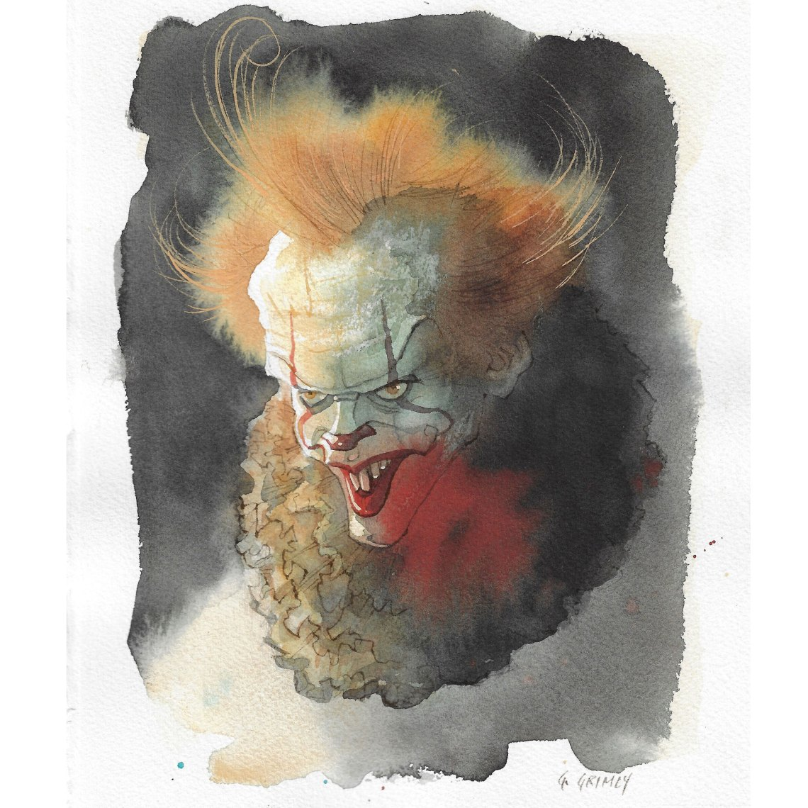 ICON PENNYWISE4