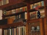 biblioteca noastră
