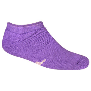 Alpaca Golf Sport Sock