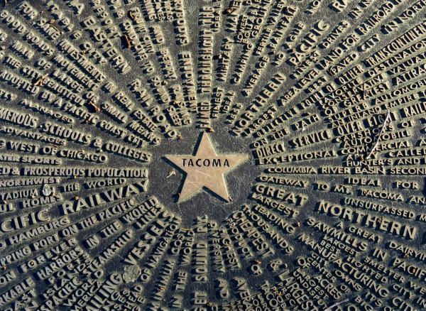 Singing Tacoma's Praises Made Allen C. Mason an 1890s Millionaire