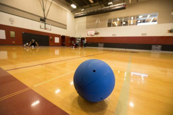 Goalball_15