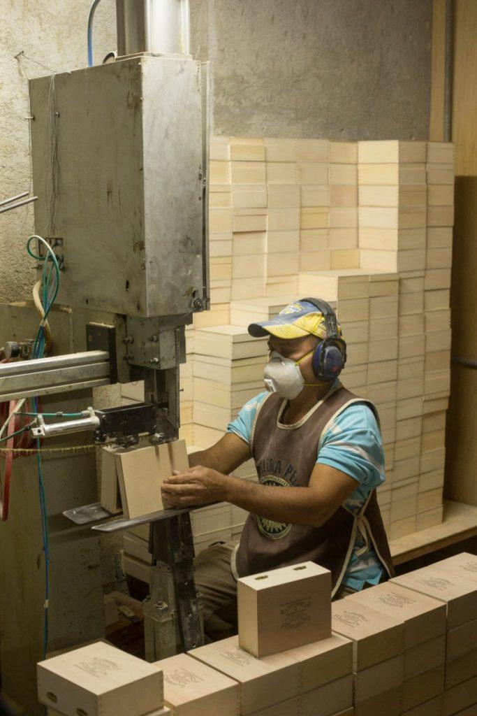 Perdomo factory tour_096