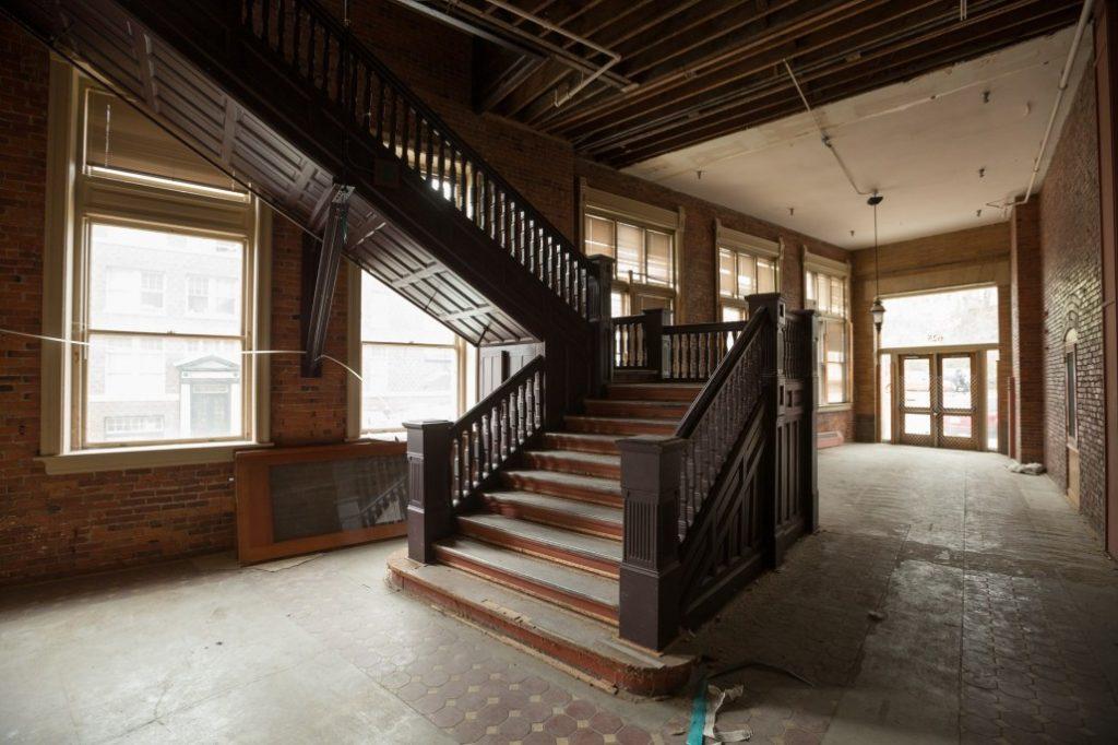 Tacoma Old City Hall_18