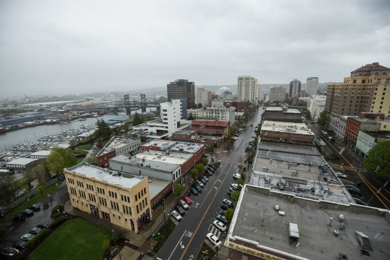 Tacoma Old City Hall_19