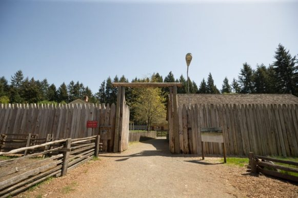 Fort Nisqually_21