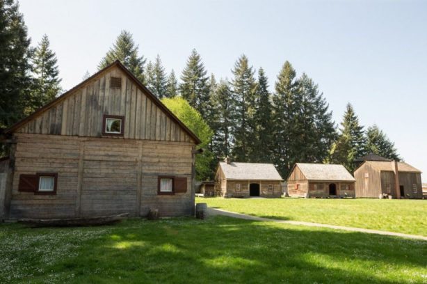 Fort Nisqually_22