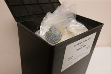 Pierce County Medical Examiner Cremains_18
