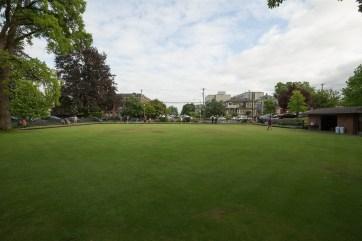 Tacoma Lawn Bowling_11
