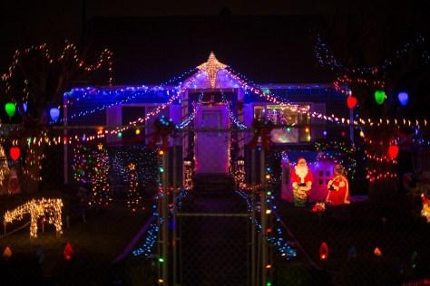 Christmas Lights Tacoma_18