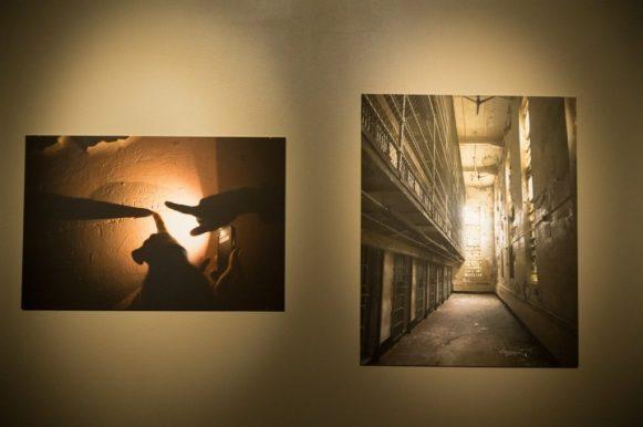 McNeil Island prison_01