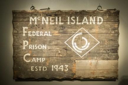 McNeil Island prison_08