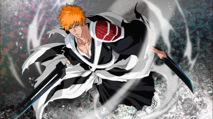 Gamers Discussion Hub bleach-anime-grit-daily 14 Best Anime For Beginners That Can Make You a Weebloard
