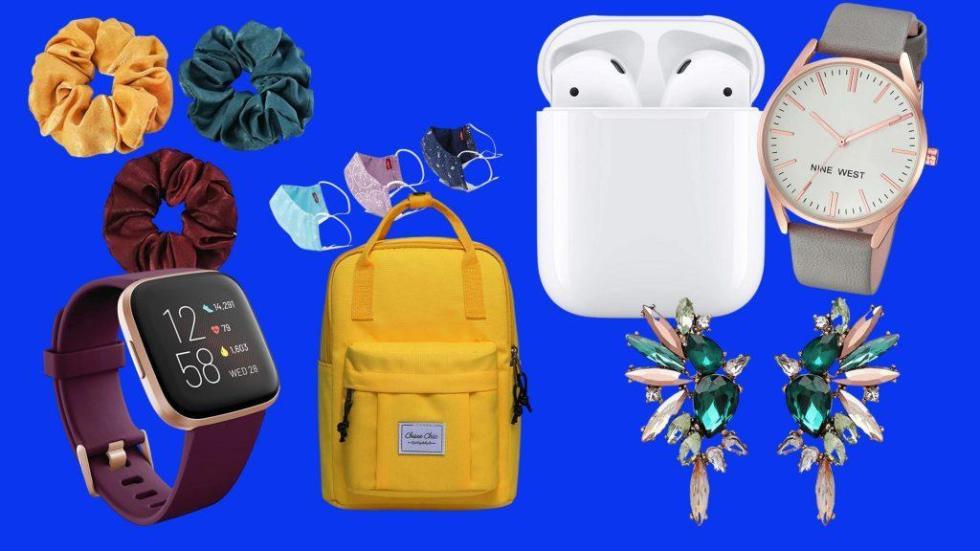 prime day accessories