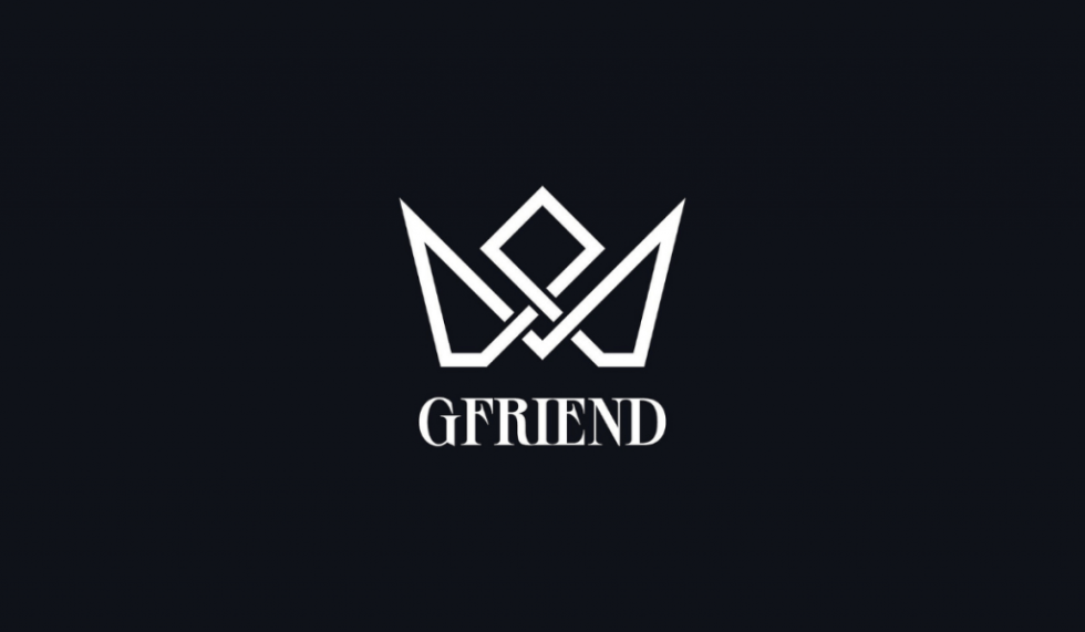 source music apologizes for gfriend sowon photos