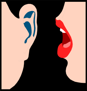 8346-illustration-of-lips-whispering-into-an-ear-pv