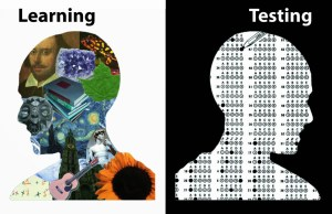 learning-testing