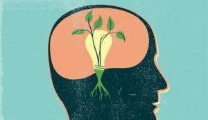Grow-Brain
