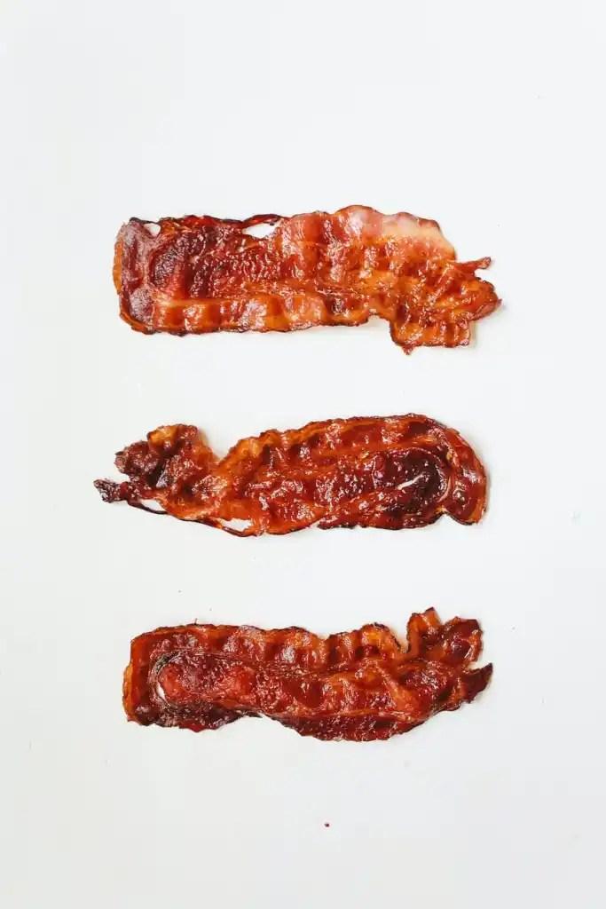 gritsandbacon.com