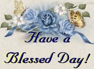 William Griffin Brooks, Kathryn Brooks, Griffin Brooks, Jonathan McCravy, Derrick McCravy, Hope, Johnathan McCravy, Sandy McCravy, Sandi McCravy, Sandra Brooks McCravy, Derek McCravy, Greg McCravy, Have a Blessed Day