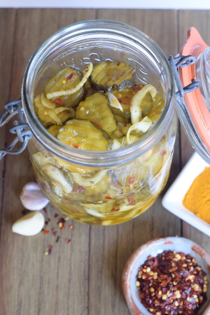 Sweet Heat Pickles 3.jpg