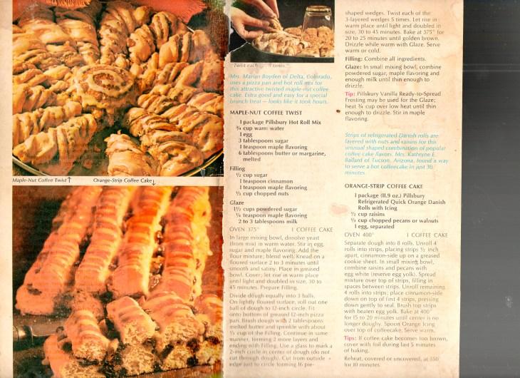 maple nut twist original recipe from 1969 Pillsbury.jpg
