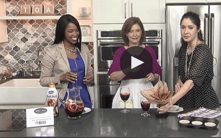 Segment 3 TOA Healthy Foods 2018 video pic.png