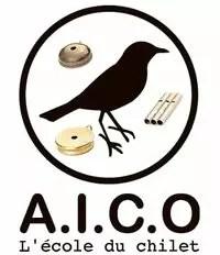 Association AICO