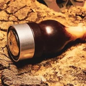 Appeau grive mauvis AC23 - Ramage acrylique