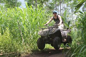 ATV-ride-passes-through-plantations1
