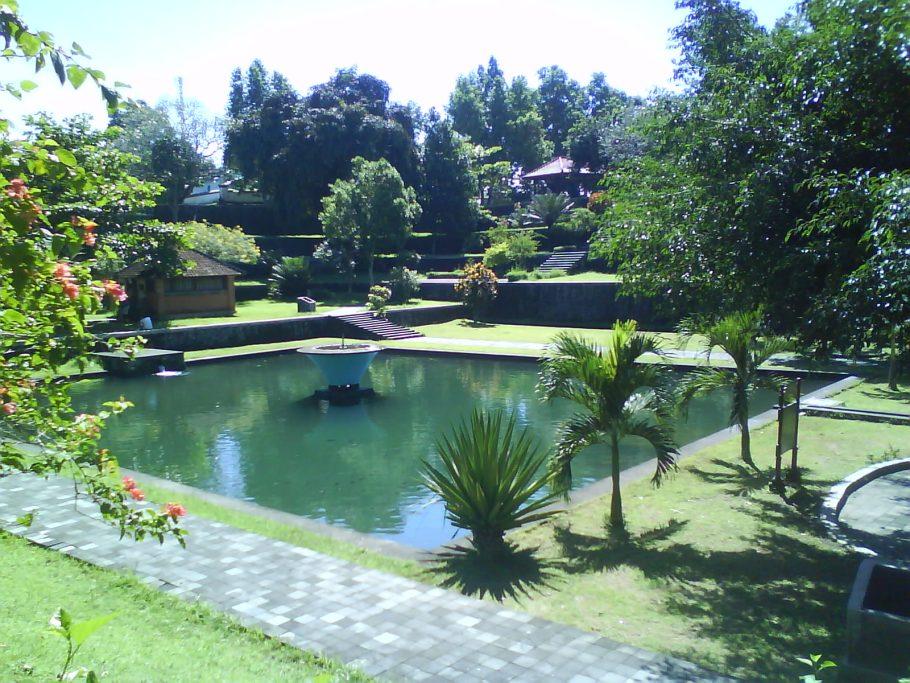 Lombok_taman-lombok