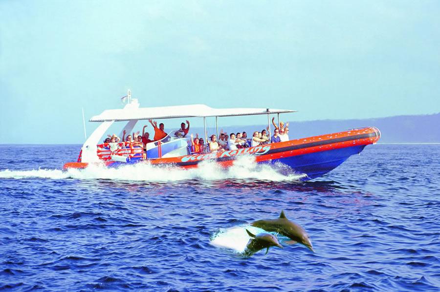 Ocean-Rafting11