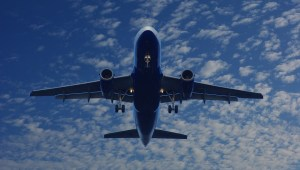 Book Flights with Bali Griyasari Tours & Travel